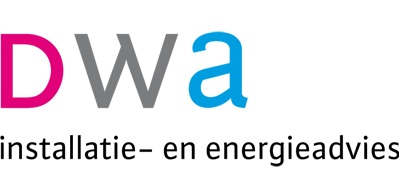 DWA Installatie- en Energieadvies