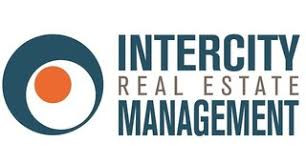 intercity-real-estate-management